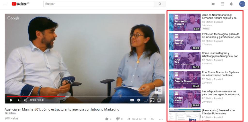Marketing de contenidos - Marketing Digital - Inbound Marketing - Formatos de Contenido para una estartegia exitosa de Inbound Marketing