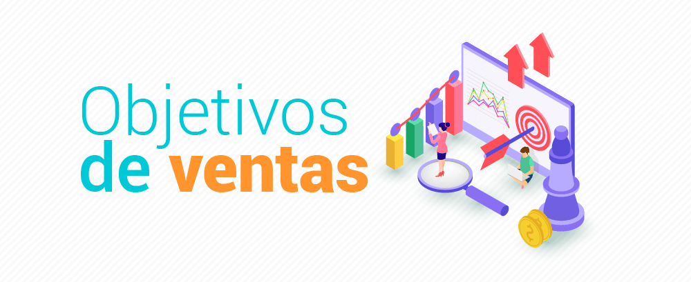 metricas de ventas - Inbound Marketing - metricas- marketing digital- publicidad digital - agencia de marketing digital - las confiables métricas de ventas.